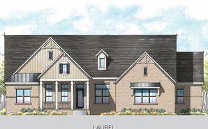 1609 Batson Creek Lane Weddington, NC 28104 - Image 1