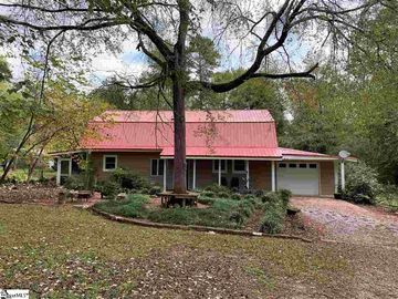 843 Indian Creek Road Clinton, SC 29325 - Image 1