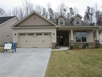 1767 Owl'S Trail Kernersville, NC 27284 - Image 1