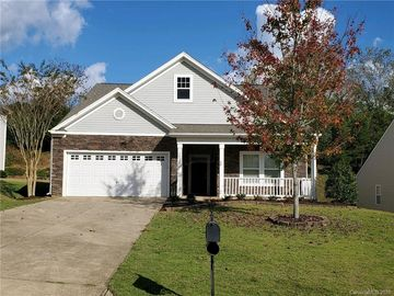 3022 Gilroy Drive Indian Land, SC 29707 - Image 1
