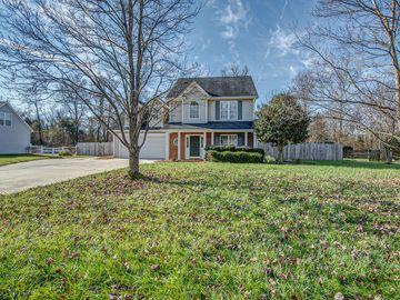 129 Autumn Woods Boulevard Mount Holly, NC 28120 - Image 1