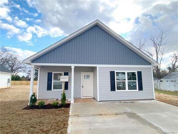 1315 Thomasboro Drive Charlotte, NC 28208 - Image 1