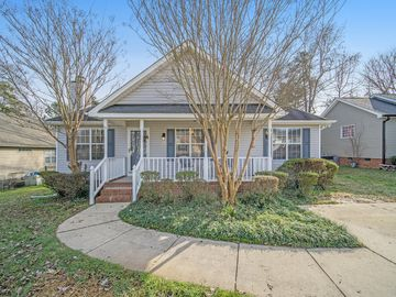1063 Stirrup Place NW Concord, NC 28027 - Image 1