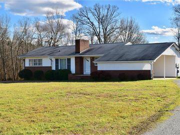 5512 Liberty Road Greensboro, NC 27406 - Image 1