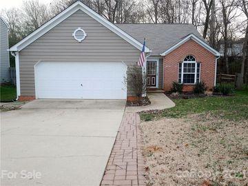 7528 Henderson Park Road Huntersville, NC 28078 - Image