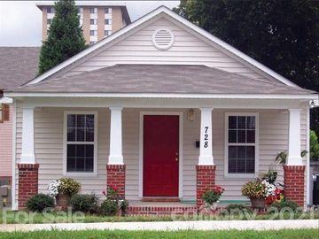 506 Roberts Street Shelby, NC 28150 - Image 1