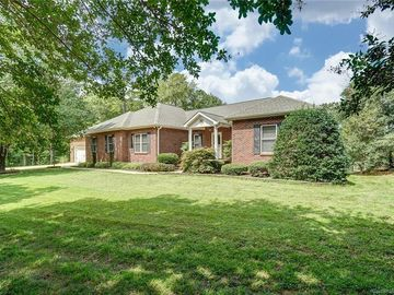 4151 River Oaks Road Lake Wylie, SC 29710 - Image 1