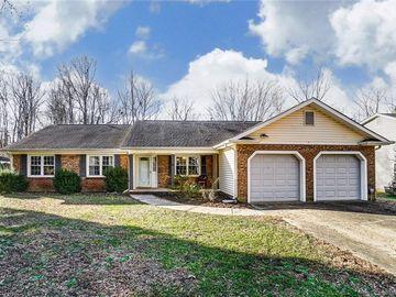 4014 Foxmoor Drive Charlotte, NC 28226 - Image 1