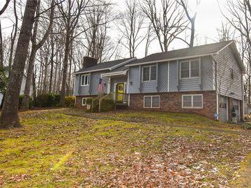 2416 Limner Lane Winston Salem, NC 27106 - Image 1