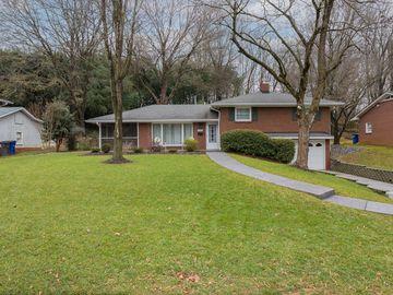 1209 Watson Avenue Winston Salem, NC 27103 - Image 1