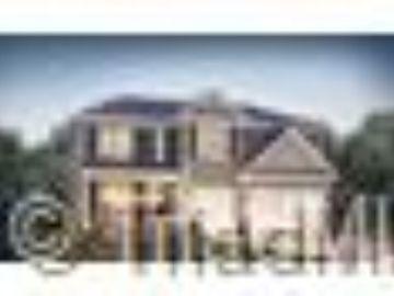 5009 Alton Drive Oak Ridge, NC 27310 - Image 1
