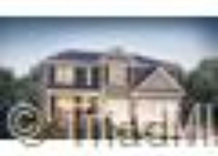 5009 Alton Drive #66 Oak Ridge, NC 27310