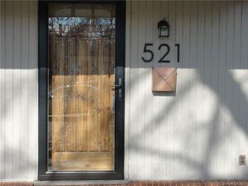 521 W Wilson Avenue Mooresville, NC 28115 - Image 1