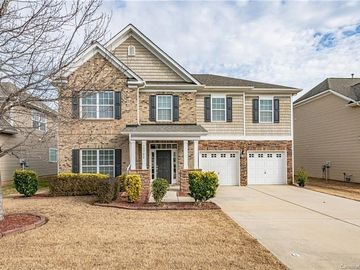 11702 Red Knoll Lane Pineville, NC 28134 - Image 1
