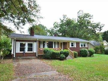 890 Old Furnace Road Boiling Springs, SC 29316 - Image 1