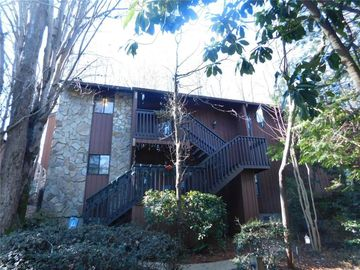 156 Cedar Lake Trail Winston Salem, NC 27104 - Image 1
