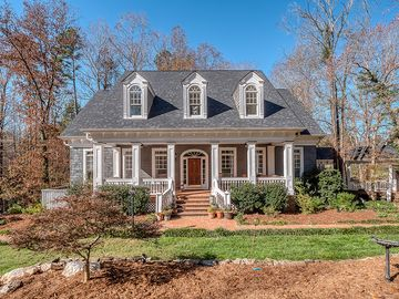 8120 Gray Byrum Road Waxhaw, NC 28173 - Image 1