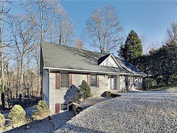 650 Sherwood Place Mooresville, NC 28115 - Image 1