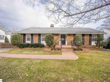 452 Longview Terrace Greenville, SC 29605 - Image 1