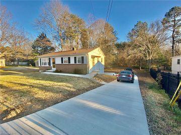 2932 E Sprague Street Winston Salem, NC 27107 - Image 1