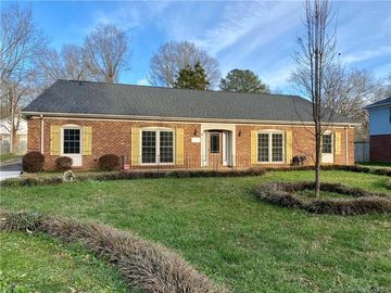 6769 Stoney Ridge Road Matthews, NC 28104 - Image 1