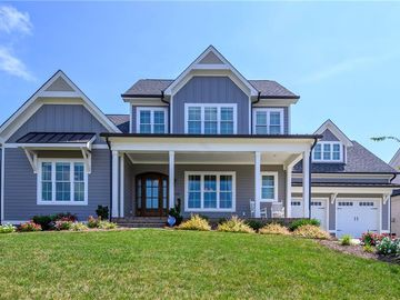 5325 Summer Hill Lane Winston Salem, NC 27106 - Image 1