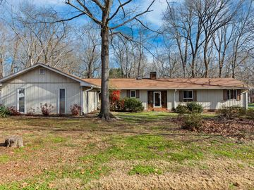 3815 Creekview Drive Trinity, NC 27370 - Image 1