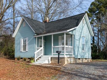 348 Laurens Street Rock Hill, SC 29730 - Image 1