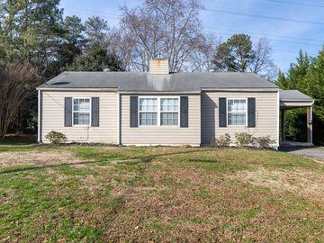 1037 Cherokee Avenue Rock Hill, SC 29732 - Image 1