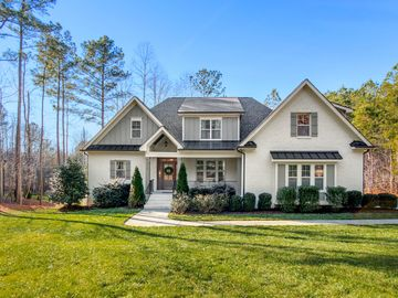 14925 New Light Road Wake Forest, NC 27587 - Image 1