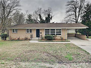 520 Pine Street Graham, NC 27253 - Image 1