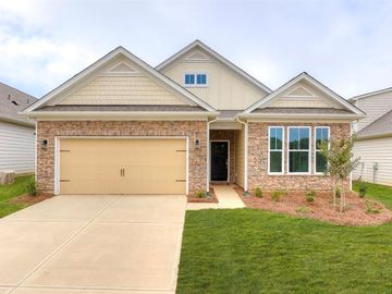 579 Belle Grove Drive Lake Wylie, SC 29710 - Image