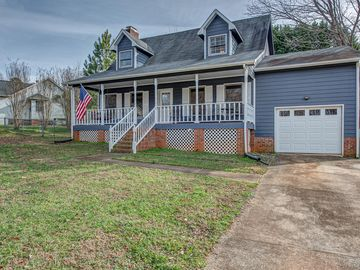 4344 Hickory Hollow Road Gastonia, NC 28056 - Image 1