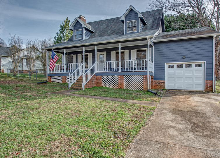 4344 Hickory Hollow Road Gastonia, NC 28056