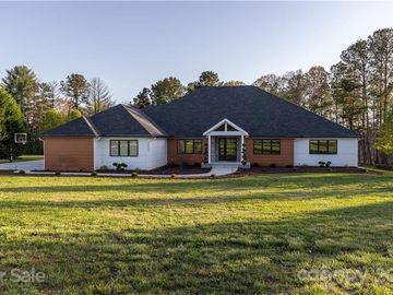 14026 Mccord Road Huntersville, NC 28078 - Image 1