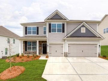 1267 Englewood Drive Lake Wylie, SC 29710 - Image
