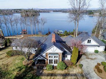 3023 Lake Keowee Lane Seneca, SC 29672 - Image 1
