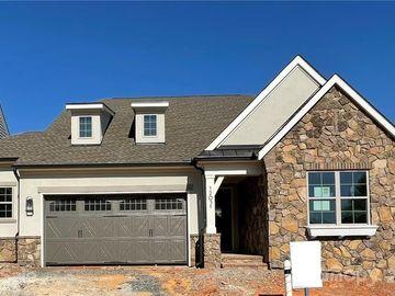 12031 Huntson Reserve Road Huntersville, NC 28078 - Image 1