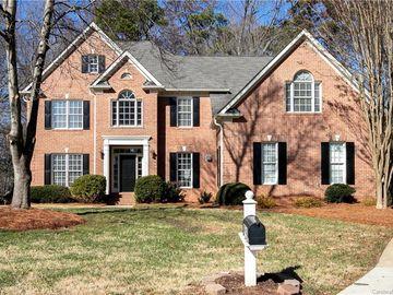 16543 Rudyard Lane Huntersville, NC 28078 - Image 1