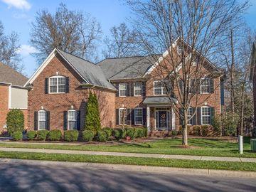 10214 Auburn Top Lane Charlotte, NC 28277 - Image 1