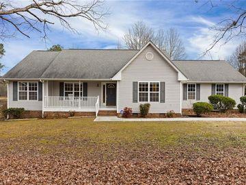 6409 Charter Oak Drive Pleasant Garden, NC 27313 - Image 1