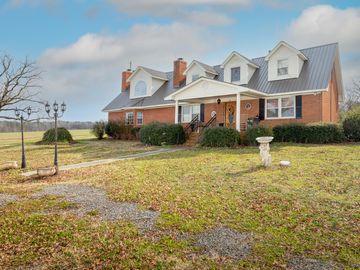 6013 Laney Rogers Road Monroe, NC 28112 - Image 1