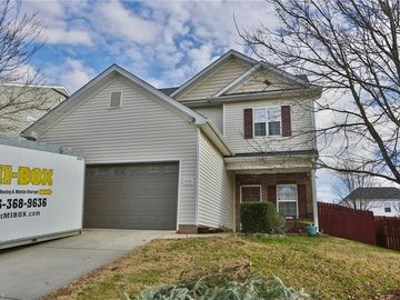 2545 Griffith Meadows Drive Winston Salem, NC 27103 - Image 1