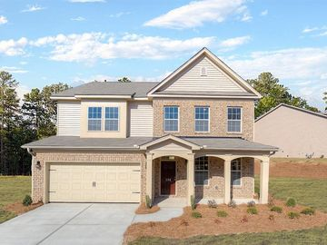 1235 Englewood Drive Lake Wylie, SC 29710 - Image