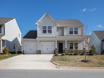 6906 Lowline Drive Greensboro, NC 27405 - Image 1