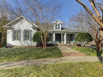 5330 Maddox Court Fort Mill, SC 29708 - Image 1