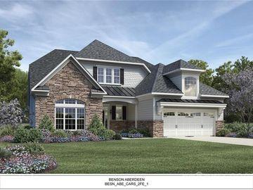 82115 Standing Oak Drive Charlotte, NC 28278 - Image