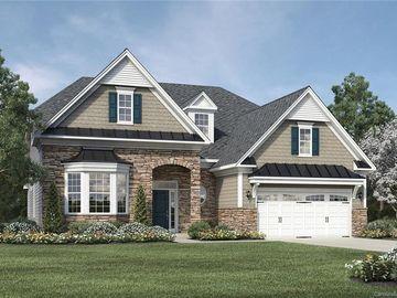 82121 Standing Oak Drive Charlotte, NC 28278 - Image