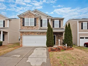 940 Willow Creek Drive Gastonia, NC 28054 - Image 1