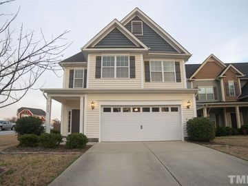4740 Smarty Jones Drive Knightdale, NC 27545 - Image 1